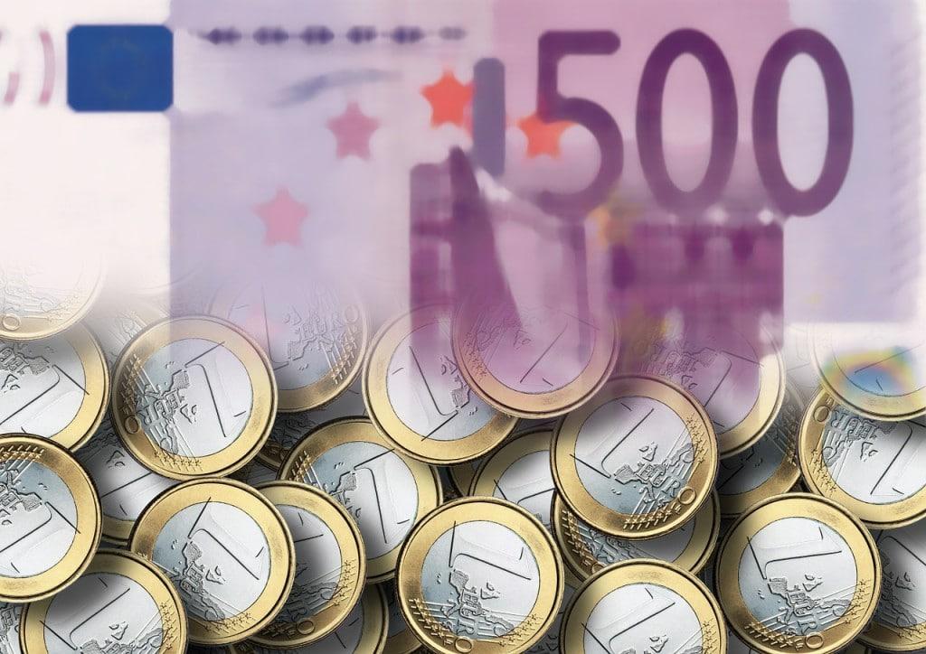 """Scenarieconomici, Bankitalia: """"Tutti in pensione a 70 anni"""""""