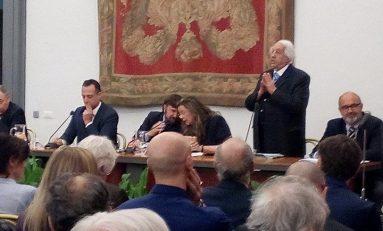 Allarme degli ingegneri: edifici e monumenti italiani sono a rischio