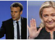 Elezioni in Francia, lo spettro Europa si aggira per il Vecchio Continente