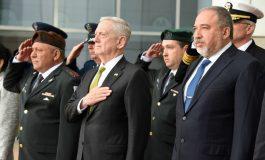 Israele, media arabi: attacco in Siria contro milizia pro Assad