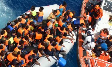 Scenarieconomici: Italia ha messo in riga Europa e Ong su migranti. Quanto durerà?