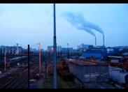 """Ofcs.report nelle banlieues parigine: viaggio nella """"ville communiste"""" di Ivry-sur-Seine"""