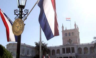 Venezuela e Paraguay, il golpe sudamericano permanente: ma le piazze non ci stanno