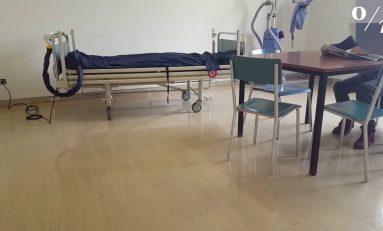 Se l'eccellenza va in affanno: viaggio tra i reparti dell'ospedale San Giovanni