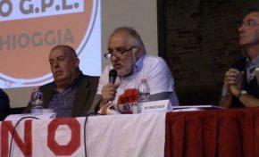 Gpl a Chioggia: manca autorizzazione per l'ampliamento