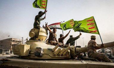 Usa, Trump combatte il terrorismo e rivitalizza l'Isis