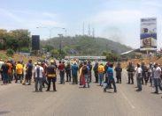 Venezuela, militanti per il sociale e gruppi paramilitari: ecco cosa sono i Los Colectivos
