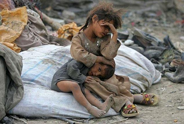 Yemen, bombardamenti e donazioni a sei zeri: il paradosso dell'Arabia Saudita