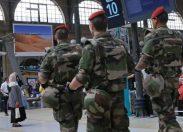 Terrorismo, Francia: le indagini segrete pubblicate sui social network