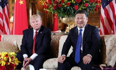 Tensione Trump e Kim Jong-Un: Cina propone stop sviluppo armi e maxi esercitazioni