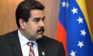 """Venezuela, Maduro: """"Siamo vicini a chiudere accordo con opposizione"""""""