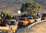 Rumiyah, obiettivi sensibili e tattiche del terrore: ecco la nona edizione della rivista Isis