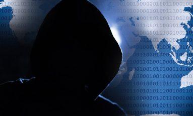 Cyber, sopravvivere a Wannacry si può: ecco come fare