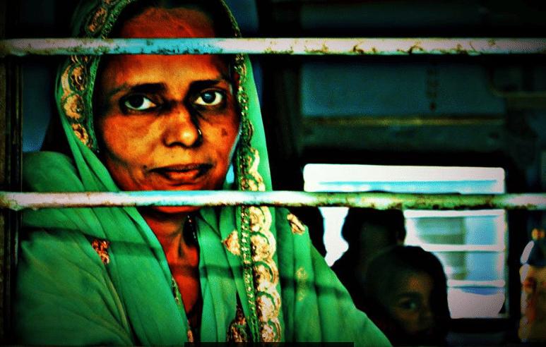 Indonesia, fatwa delle donne islamiche per salvare le spose bambine