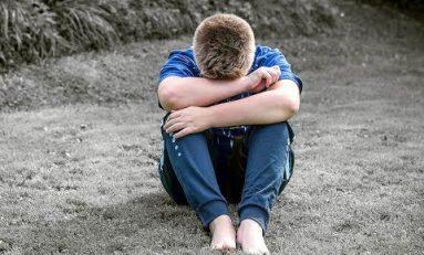 """Blue Whale, parlano i ragazzi: """"Manipolare i giovani è da vigliacchi"""""""