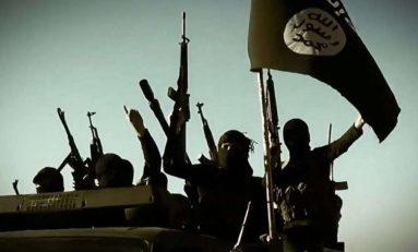 Intelligence, monitoraggio del web e infiltrati: ecco come prevenire il terrorismo