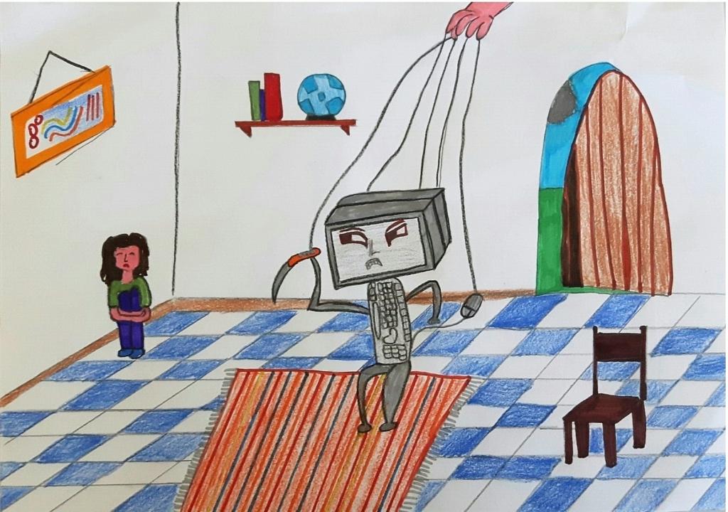 Cyberbullismo, vittime e carnefici: ecco il decalogo per i genitori