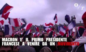 """Francia, coolaboratrice sondaggi di En Marche!: """"Vi svelo come abbiamo vinto"""""""