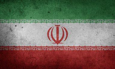 Elezioni in Iran, tra paura e voglia di normalità