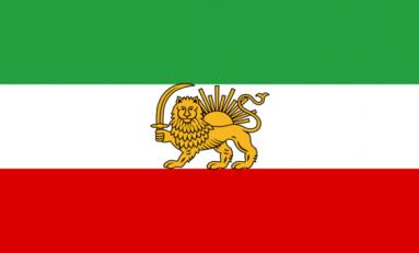 Iran al bivio, si accende lo scontro elettorale Rouhani-Raisi