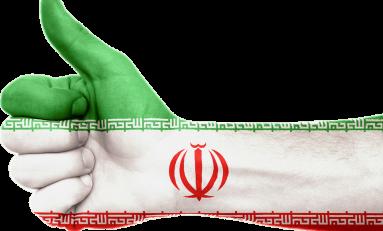 Elezioni Iran, Rouhani a caccia del secondo mandato