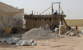 Siria e Iraq, continua la strage dei minori: 42 vittime a causa degli ultimi raid aerei