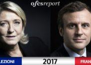 Elezioni Presidenziali Francia 2017/ Segui la diretta