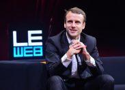 Elezioni in Francia, vittoria Macron è un successo per l'Europa dei Trattati