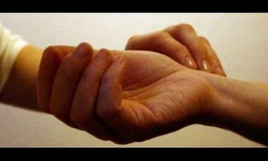 Medicina tradizionale: milioni di persone nel mondo si affidano a cure complementari