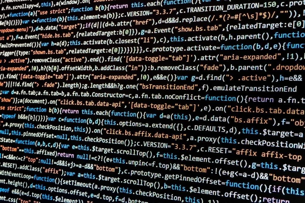 """Wannacry, Cyber Intuition: """"Dobbiamo aspettarci ancora attacchi simili"""""""