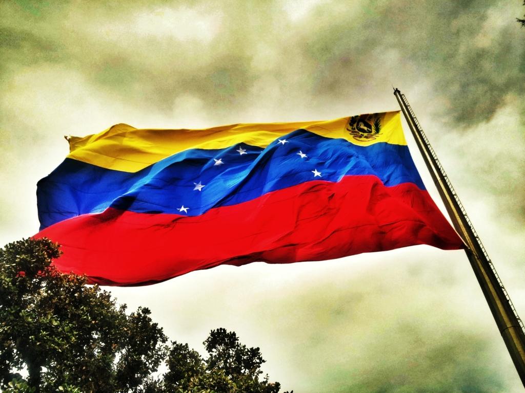"""Venezuela, continua la protesta: le """"Poopootov"""" contro i lacrimogeni"""