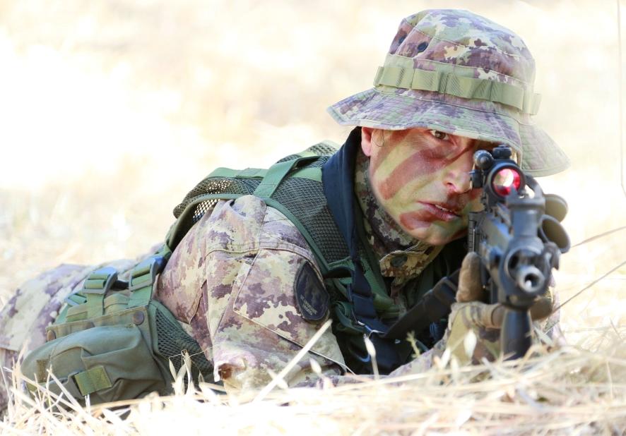 Allievi-marescialli-in-addestramento-3.jpg