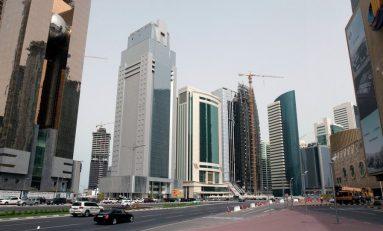 "L'economia italiana si inchina al Qatar: ""Ci ha dato tanto"""