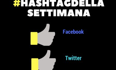 """HashtagdellaSettimana. Dopo i ballottaggi il web infierisce sul Pd: """"Renzi non twitta. Ha finito i giga"""""""