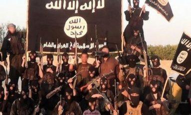 Lo Stato islamico diventa una Società per azioni