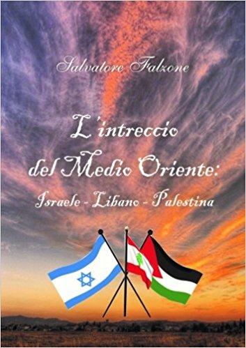 Medio Oriente, le vite degli occidentali sono legate a quelle di palestinesi e israeliani