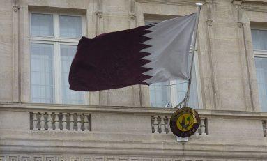 Crisi nel Golfo: la santa alleanza contro Iran e Qatar