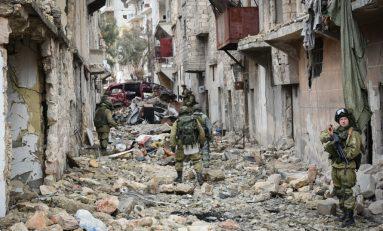 Isis, il Califfato in Siria è sulla via del tramonto