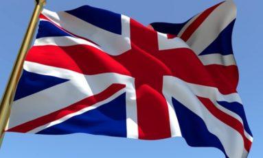 Scenarieconomici: Crescita inattesa per il settore manifatturiero in Gran Bretagna
