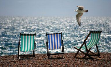 Vacanze, il 66% delle mamme italiane pianifica la partenza sei mesi prima