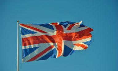 Elezioni Gran Bretagna, ancora una volta il terrore avvolge le urne