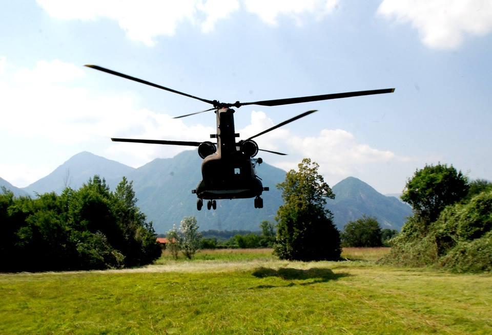 esercito-6.jpg