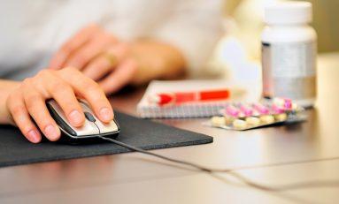 Farmacovigilanza nell'era del web: l'informazione farmaceutica in un click