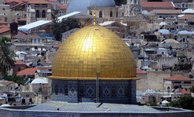 Crisi del Golfo, Israele si schiera contro il Qatar