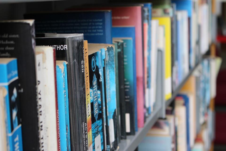 A via il Festival delle Letterature, tra Massenzio e biblioteche in periferia