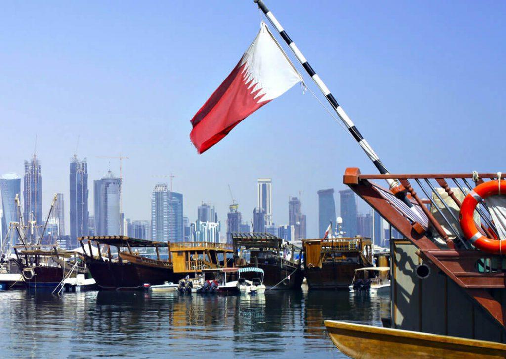 #OPINIONECONOMICA. Il Qatar e la regia trumpiana