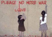 Terrorismo, minori sovraesposti? Mai dirgli bugie e lasciarli soli davanti alla tv