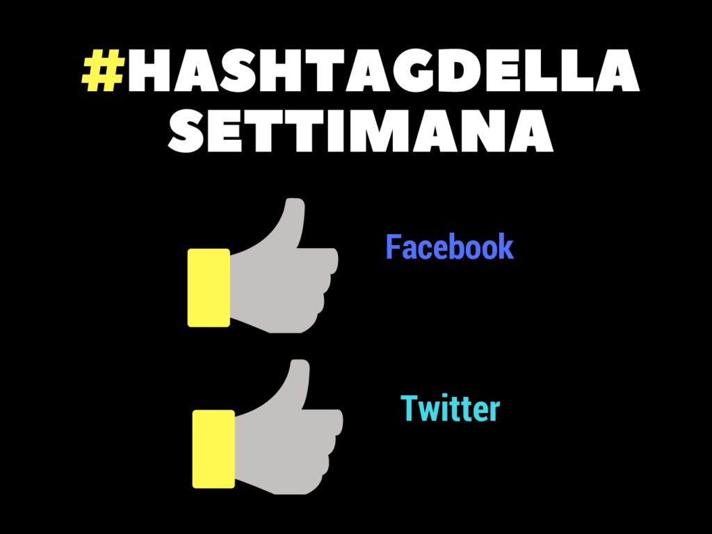 """HashtagDellaSettimana. Focus sulla legge elettorale: """"Alfano non arriva al 5 per cento neanche se lo lasci tutta la notte in carica"""""""