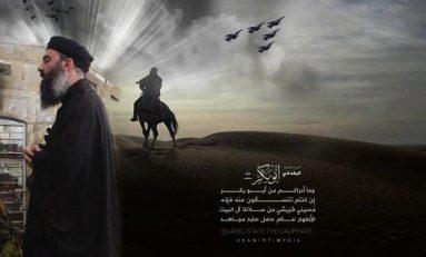 Isis, l'ennesima resurrezione di Al Baghdadi: resistete e colpite