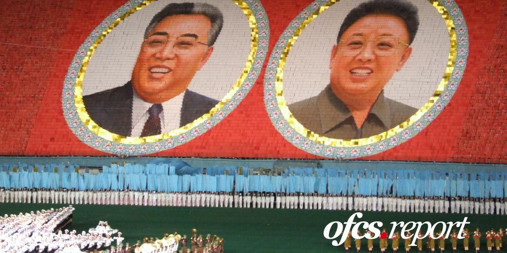 Corea del Nord, Kim-Jong Un resterà al suo posto: la strategia di Russia e Cina